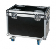 SHOWTEC EVENTSPOT 1800 Q4 SET
